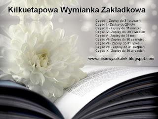 http://misiowyzakatek.blogspot.com/2016/01/i-juz-mamy-rok-2016.html