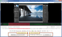 تحميل برنامج التعديل على الفيديو Free Video Editor
