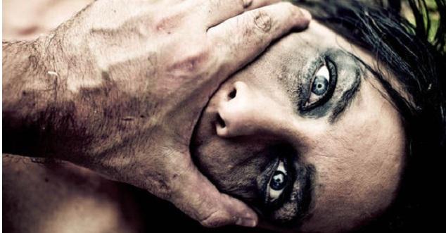 Τρόμος στην Νέα Μανωλάδα: Λαθρομετανάστης από το Μπαγκλαντές επεχείρησε να βιάσει τυφλή γυναίκα και την κόρη της!