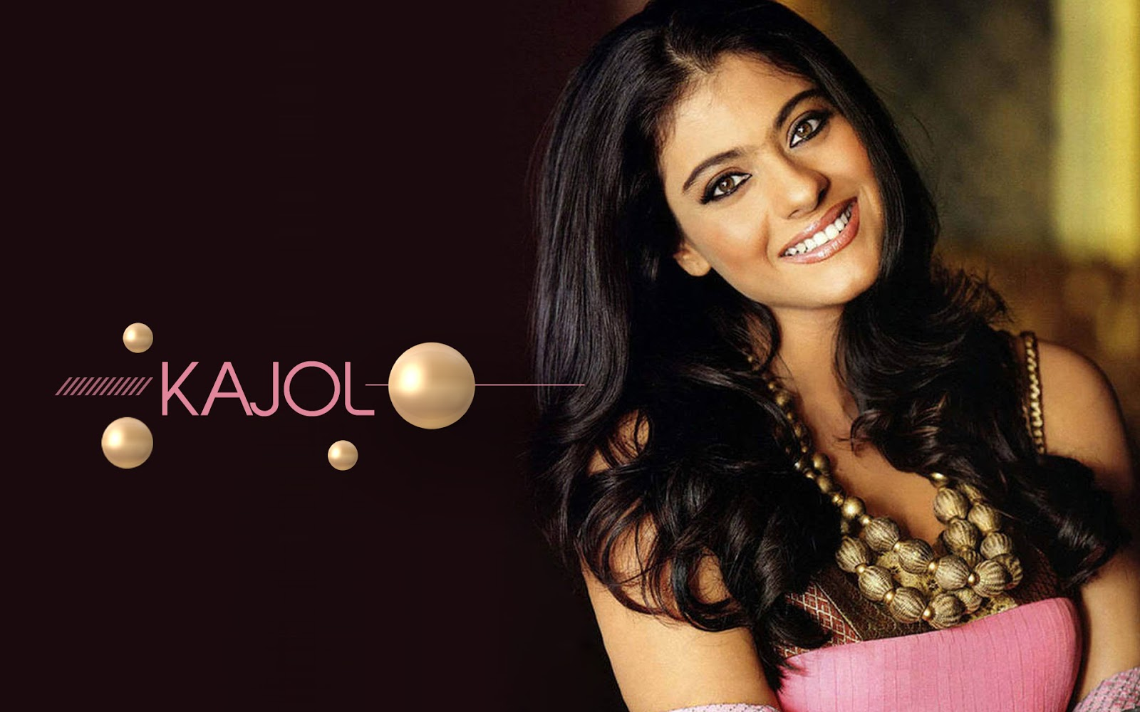 Top 50 Kajol Devgan HD Images Photos And Pictures Free Download