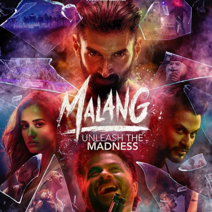 Malang (2020) Movie Wiki Full Star Cast, Release Date