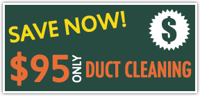 http://www.airductcleaningfriendswoodtx.com/cleaning-services/coupon.jpg