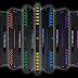 Berkinerja Kencang, Berpenampilan Memukau Corsair Luncurkan VENGEANCE RGB DDR4