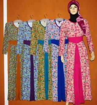 Belanja Baju Murah Online Terpercaya Di Surabaya Malang Sidoarjo