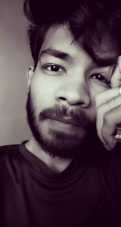 abhishek-dharmik-founder-blogging-bro