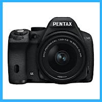 Pentax-p-50