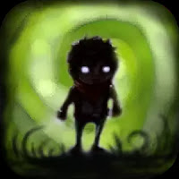 Somnia dungeon of dreams Apk