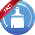 Download Depra Cleaner v1.3 Pro Apk + ADFree
