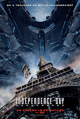 independence-day-2016-affiche