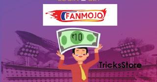 fanmojo-free-tricks