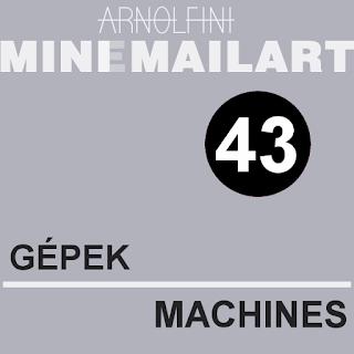 http://arnolfini-mma.blogspot.com/2018/06/no43-gepek-machines.html