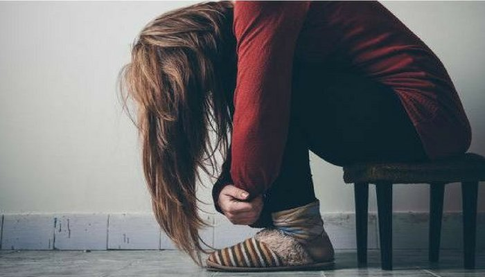 Mental Illness and Addiction