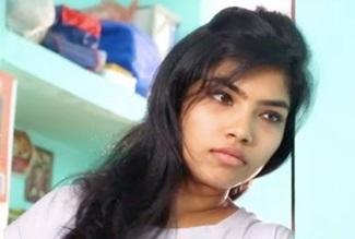 Hash Tag – New Tamil Short Film 2018
