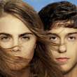 Paper Towns (2015) - Download Film Terbaru 2015