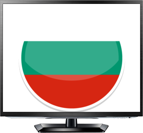 FREE TV CHANNELS FROM BULGARIA | FREE M3U LISTS FOR VLC & XBMC/KODI
