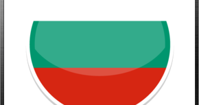 FREE TV CHANNELS FROM BULGARIA | FREE M3U LISTS FOR VLC & XBMC/KODI