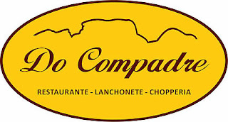 Restaurante do Compadre
