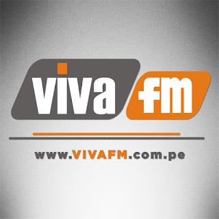 Viva FM 104.7 fm