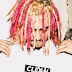 Lil Pump divulga prévia de faixa inédita produzida por Zaytoven