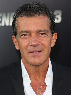 banderas-to-play-master-of-fraud-in-next