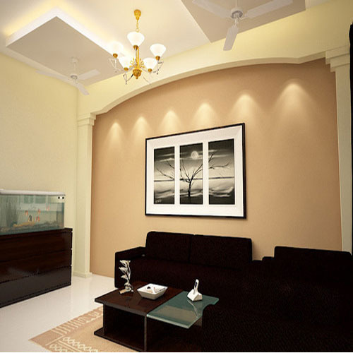 Pvc Panels For Drawing Rooms Wall Decor
