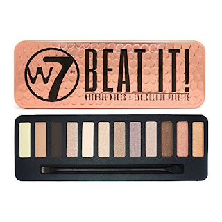 Top Best affordable eyeshadows,best affordable eyeshadow palettes,fall eyeshadows,winter eyeshadows,eyeshadow Palettes under £10,best eyeshadow Palettes,Kylie eyeshadows