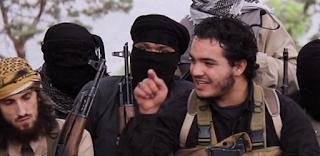 9 Steps to Counter Jihad (Steps #7-9): Jamie Glazov