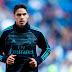Varane se torna quarto capitão do Real Madrid após saída de Cristiano Ronaldo