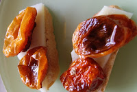 http://rebuscandoenladespensa.blogspot.com.es/2013/03/tapa-con-tomate-seco-de-caspe.html