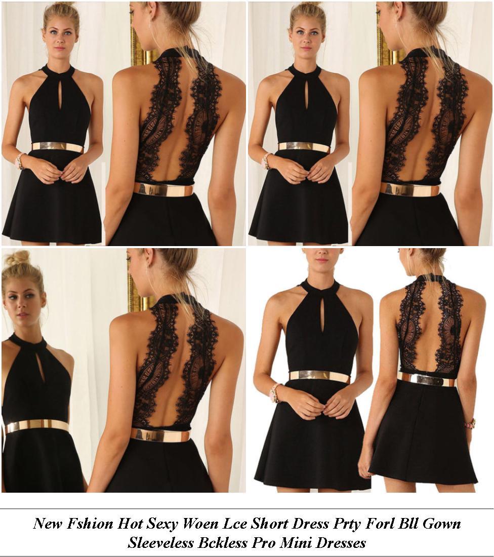 Cocktail Dresses Amazon - Womens Clothes Sale Canada - Evening Dresses Usa Stores