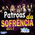 BAIXAR – CD Patroas da Sofrência 2017 – DJ Tiago Albuquerque