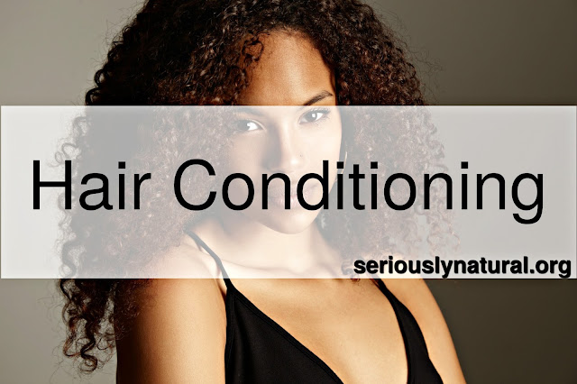Click here for Coconut Oil Refined Organic Superfood to use a as a hair conditioner