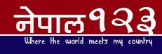 Latest Online News From Nepal | Nepal News | नेपाली समाचार