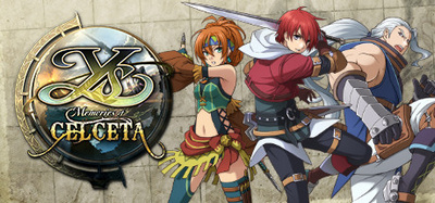 ys-memories-of-celceta-pc-cover-ovagames.unblocked2.red
