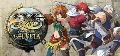 ys-memories-of-celceta-pc-cover-www.deca-games.com
