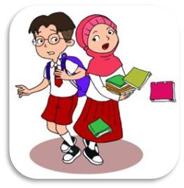 Soal Tematik Kelas 5 Tema 2 Subtema 2 Semester 1 Edisi Revisi