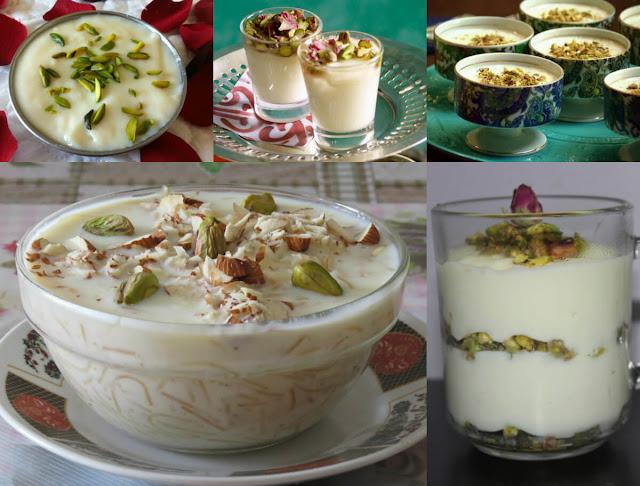 نقدم لكم طريقة عمل المهلبية (المحلاية) خطوة بخطوة في المنزل مع عالم الطبخ والجمال!