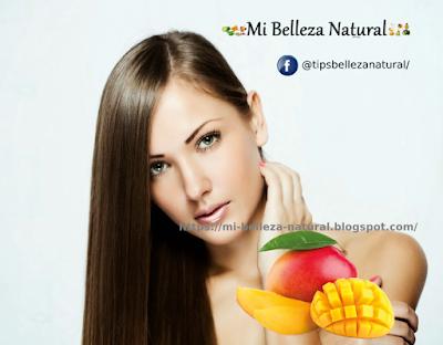 https://mi-belleza-natural.blogspot.com/2018/07/mascarilla-de-mango-para-el-cabello.html