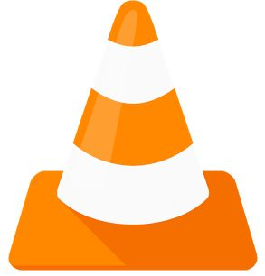 VideoLab (VLC Player)