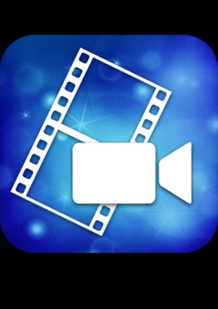 Windows Movie Maker 2016 Full