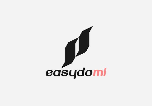 Easydomi