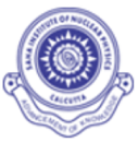Job Vacancy at Saha Institute of Nuclear Physics