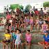Projeto Novo+Educação Teve Início em Macajuba