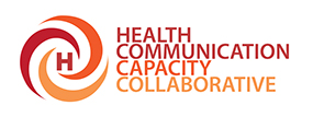 BA-Nigeria Admin & Finance Officer at Health Communication Capacity Collaborative
