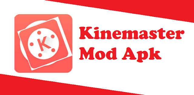 Kinemaster Latest Mod Apk Download(Fully Unlocked) || Direct Link ||