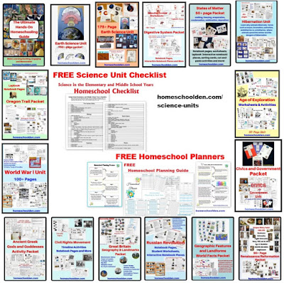 http://homeschoolden.com/2019/03/22/free-homeschool-conference-hand-outs-homeschool-resources/