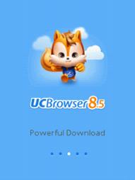 Uc Browser Jad