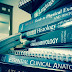 Tıp Fakültesi'nin İlk Senesinde Kullandığım Kitaplar