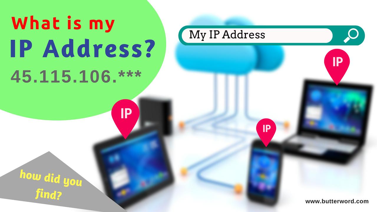 what is my ip address, ip address lookup, find my ip address