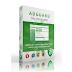 برنامج مميز لفلترة ومنع الاعلانات المزعجة والنوافذ المنبثقة Adguard Web Filter